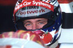 Verstappen - 1993
