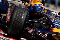Webber - 2008