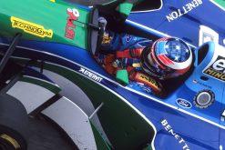 Schumacher - 1994