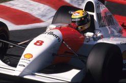 Formule 1 Coureurs