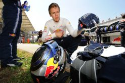 Vettel - 2009