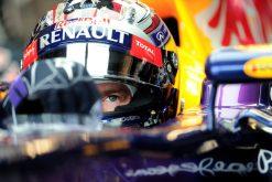 Vettel - 2013