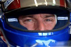 Webber - 2005