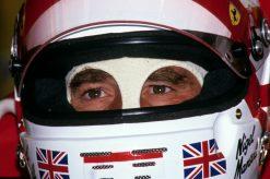 Mansell - 1990