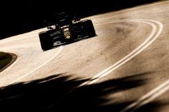 Daniel Ricciardo, Renault GP Australie, Formule 1 Seizoen 2019