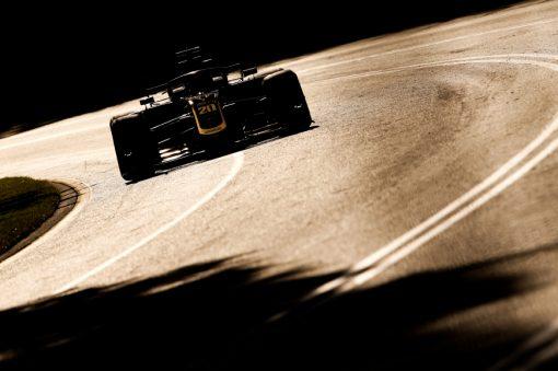 Kevin Magnussen, Haas GP Australie, Formule 1 Seizoen 2019