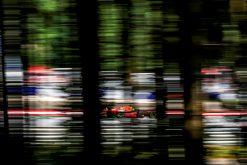 Max Verstappen GP Oostenrijk 2019
