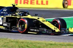 F1 foto hulkenberg 2019 gp Japan